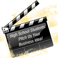 Make Your Pitch