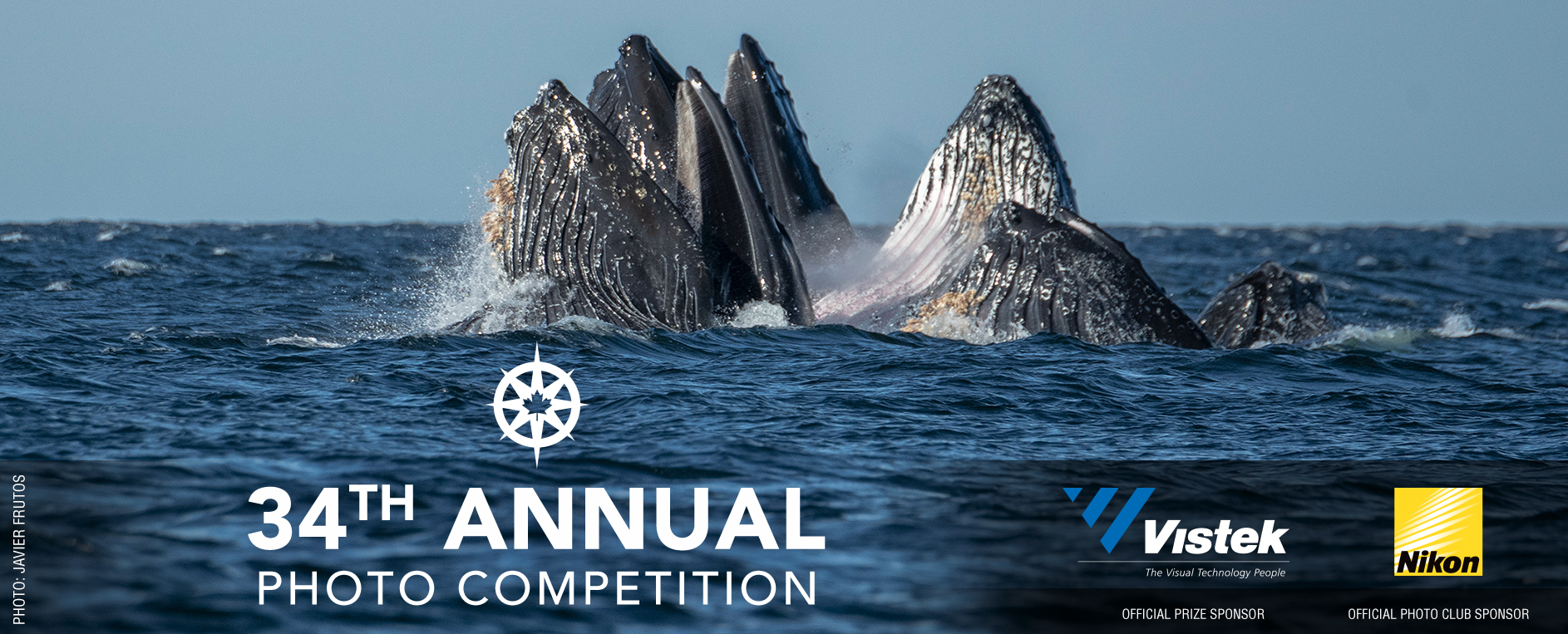 Canadian Geographic's Annual Photo Competition