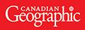 Les Entreprises Canadian Geographic