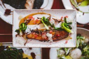Bacon-slab-restaurant-week-2017