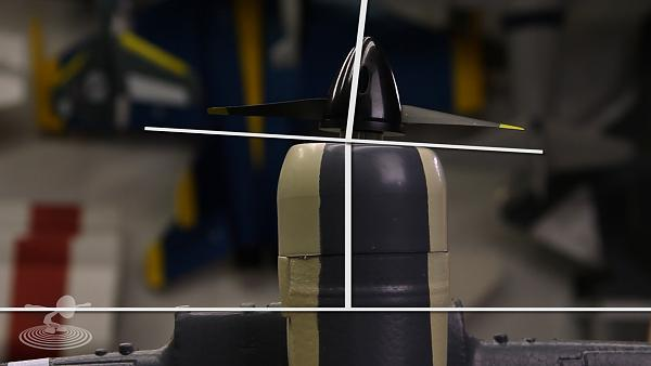 Rc Airplane Motor Calculator Impremedia Net