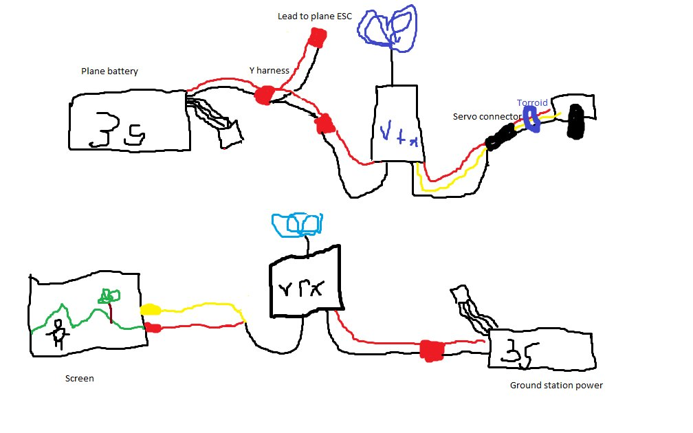 fpv wiring diagram png_1372474771 fpv drive 1 and my fpv setup flite test fpv wiring diagram at mr168.co