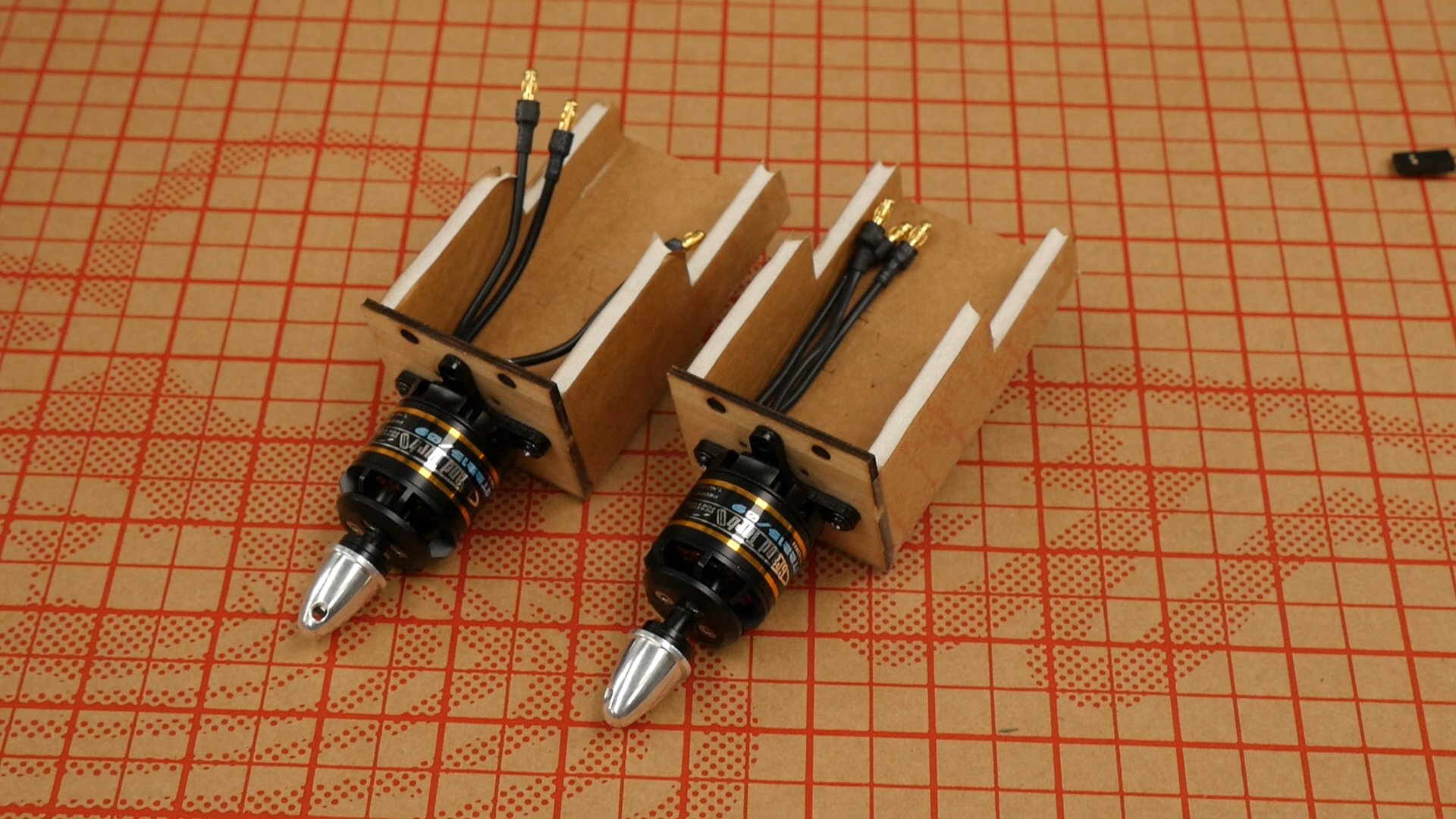 ft sea duck build power pods jpg_1466111182 ft sea duck build flite test  at edmiracle.co