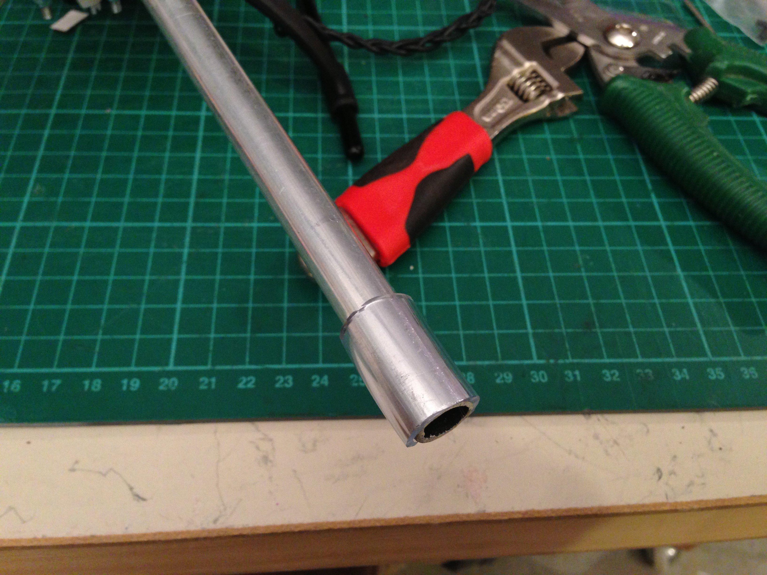 img 7032 jpg_1377468667 custom bat bone build flite test Flite Test FT 3D at soozxer.org