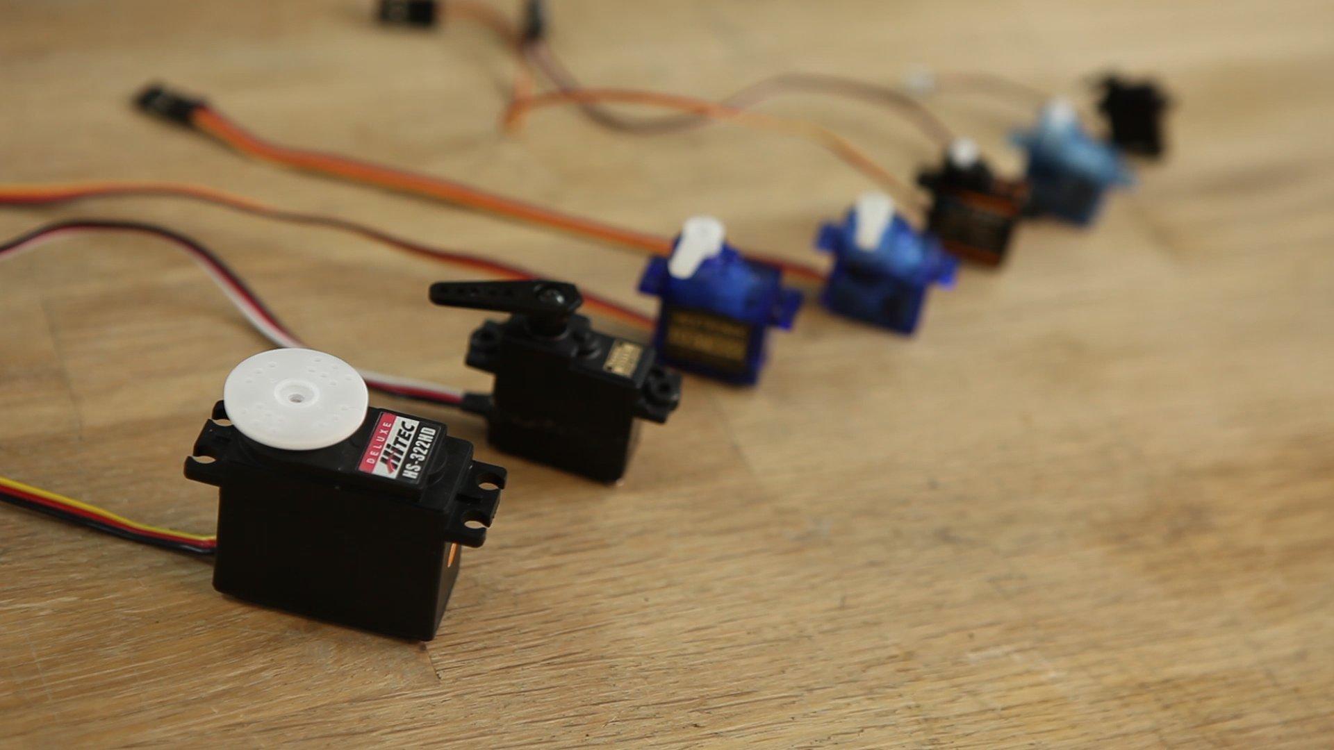 esc module gm wiring harness best wiring libraryesc module gm wiring harness  #15