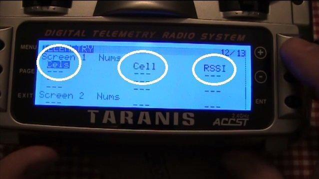 How to setup a Taranis, Acro Naze32, and Telemetry | Flite Test
