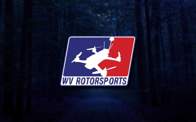 WV Rotorsports