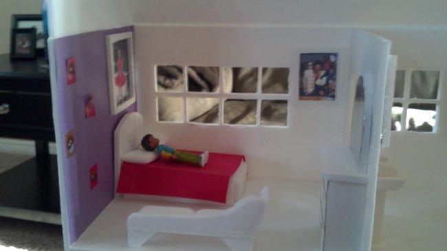 Fun foam board projects with your kids flite test for Foam board project ideas