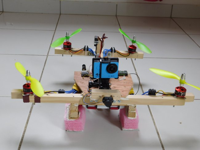 Promotion helicopter drone, avis prix drone nerf