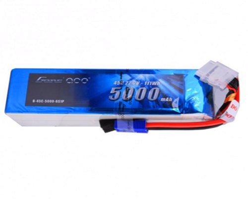 LiPo Battery real Capacity Test | Flite Test