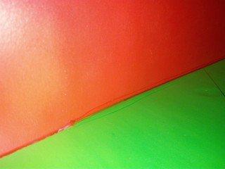 KT板制作冲浪者滑翔机-航模制作教程附图纸 第30张
