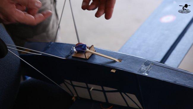 how to make ai drop bombs arma 3