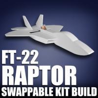22 build