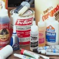 Practical Adhesives for RC Modeling   Flite Test