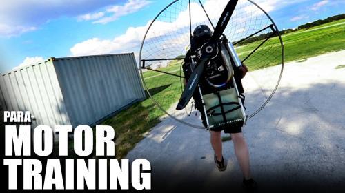 Propeller Backpacks for NOOBs! Image