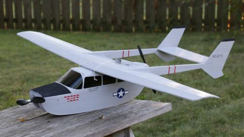 Flite Test Articles Read About Rc Planes Amp Drones