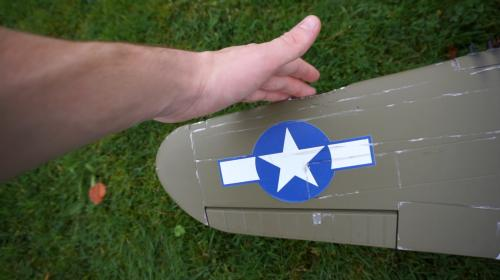How to Repair and Maintain Your RC Airplanes Image