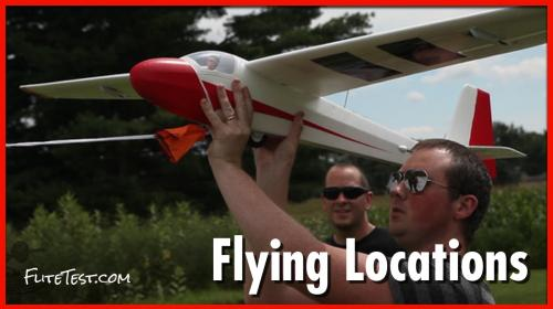 Choosing the Perfect Location to Fly - Flite Test 2018-04-15 12:47