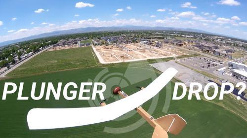Plunger Drop? Image