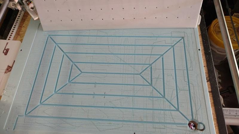 Build Your Own CNC Foam Cutter | Flite Test