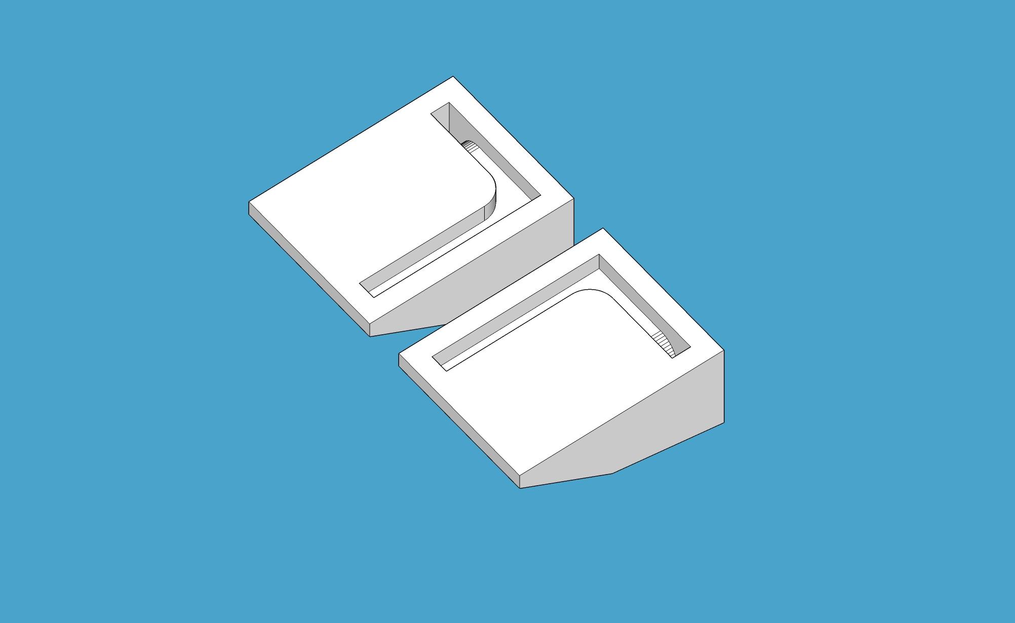 A Foam Board Miles Magister | Flite Test