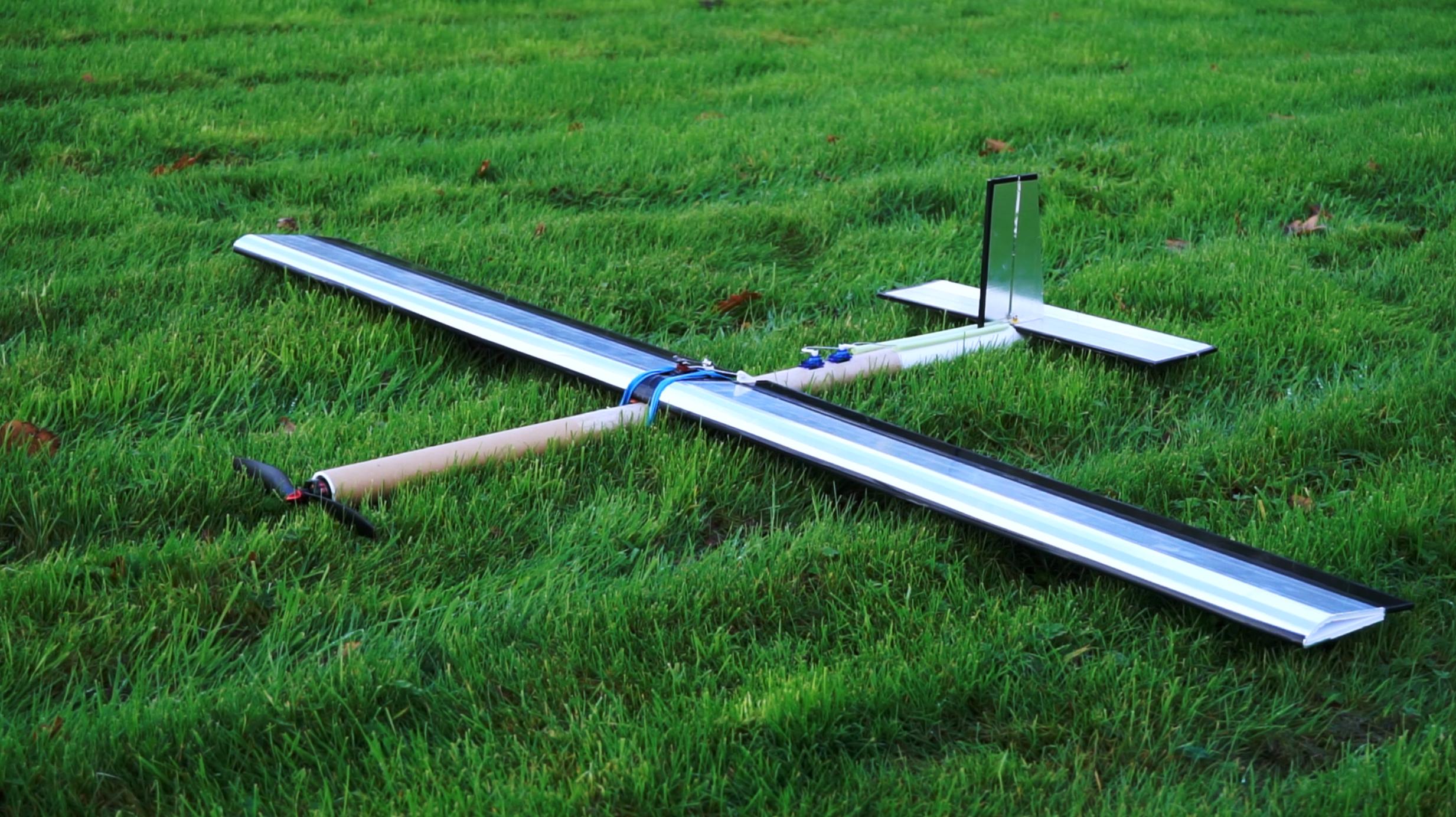 Motor Glider Plans Impremedia Net