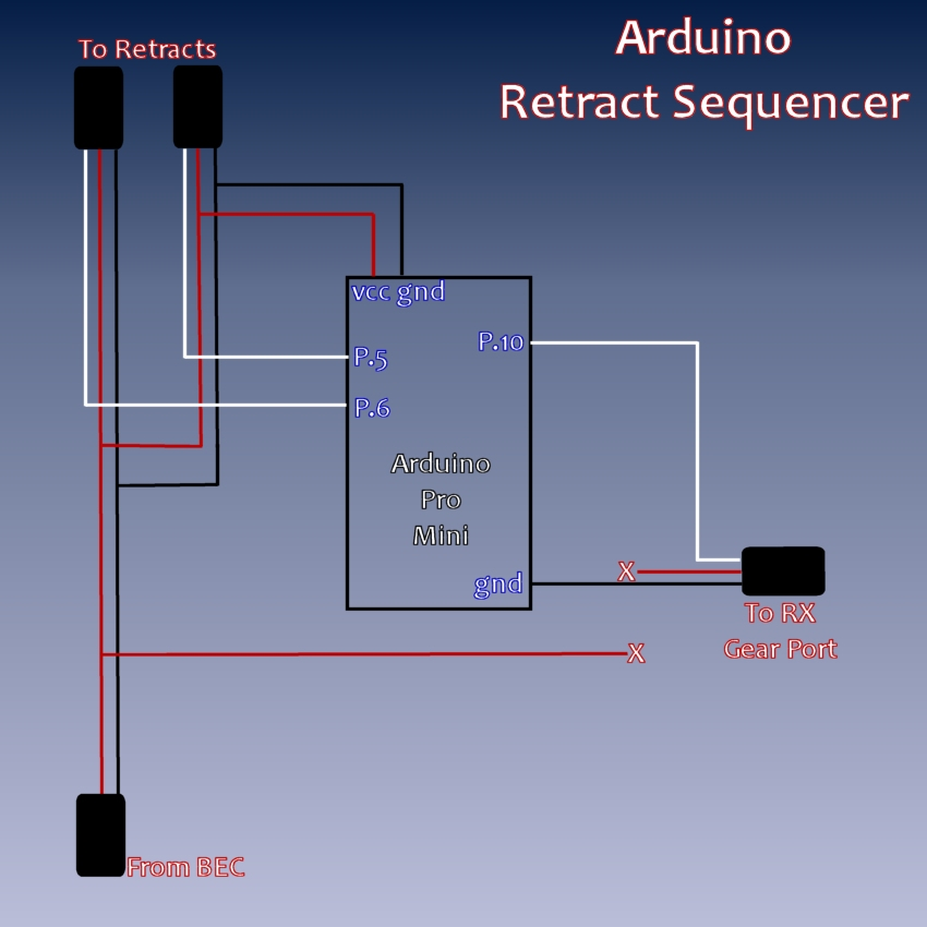 editor_images%2F1511054030659 wiring diy retract sequencer using an arduino flite test RC Servo Wire Colors at readyjetset.co