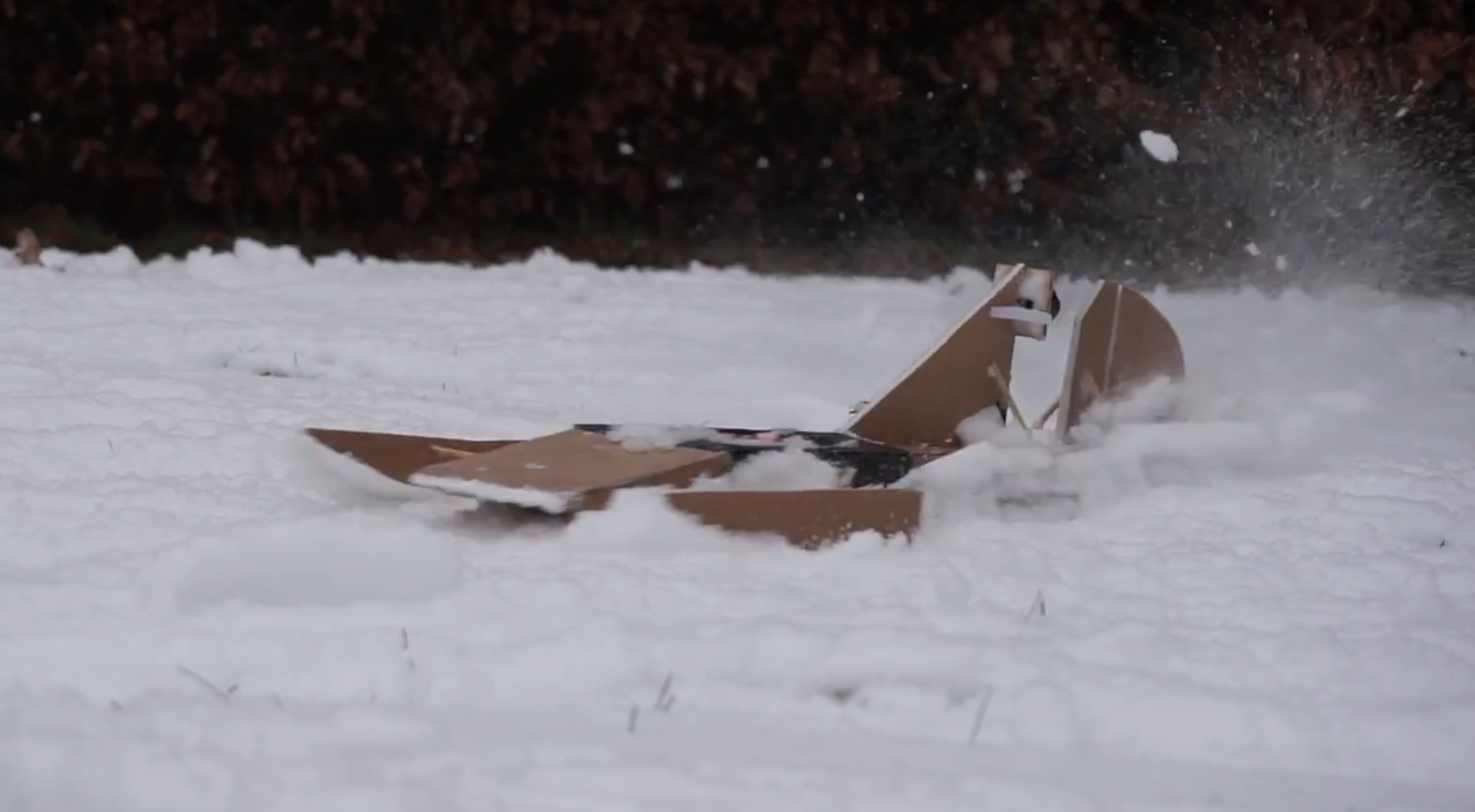 RC Sled Racer with FREE PLANS! | Maker Share