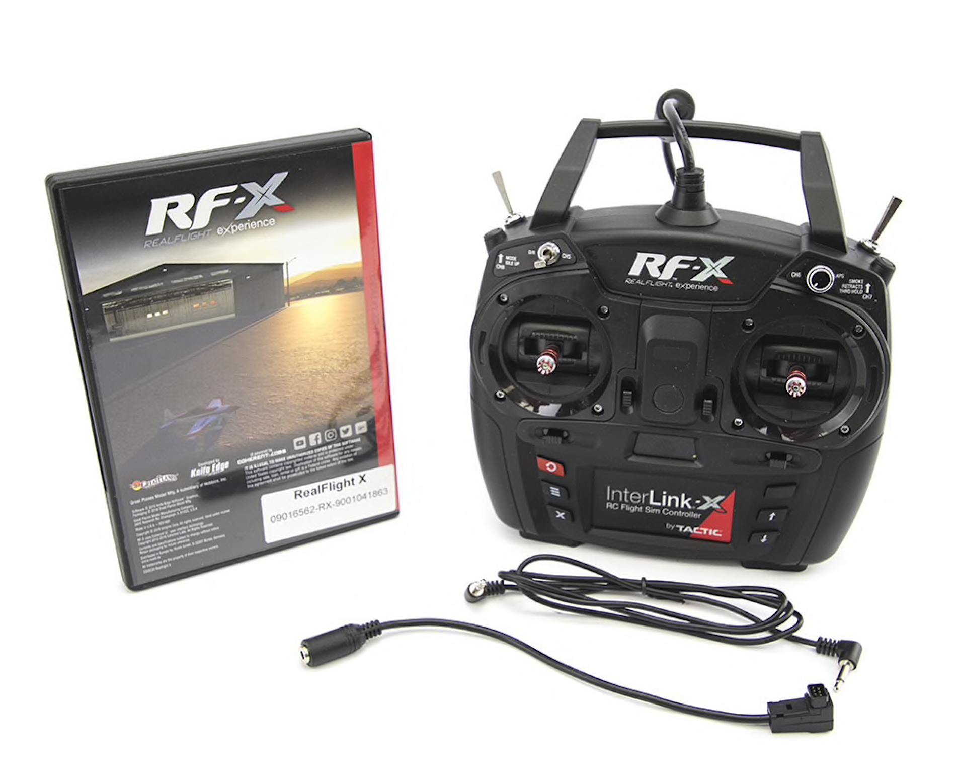 RC Simulators You Can Use today | Flite Test