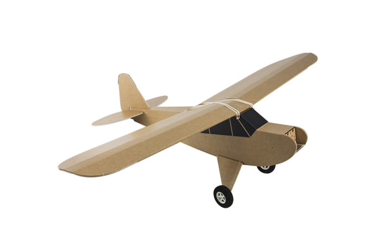Top 5 Beginner FT Planes | Flite Test