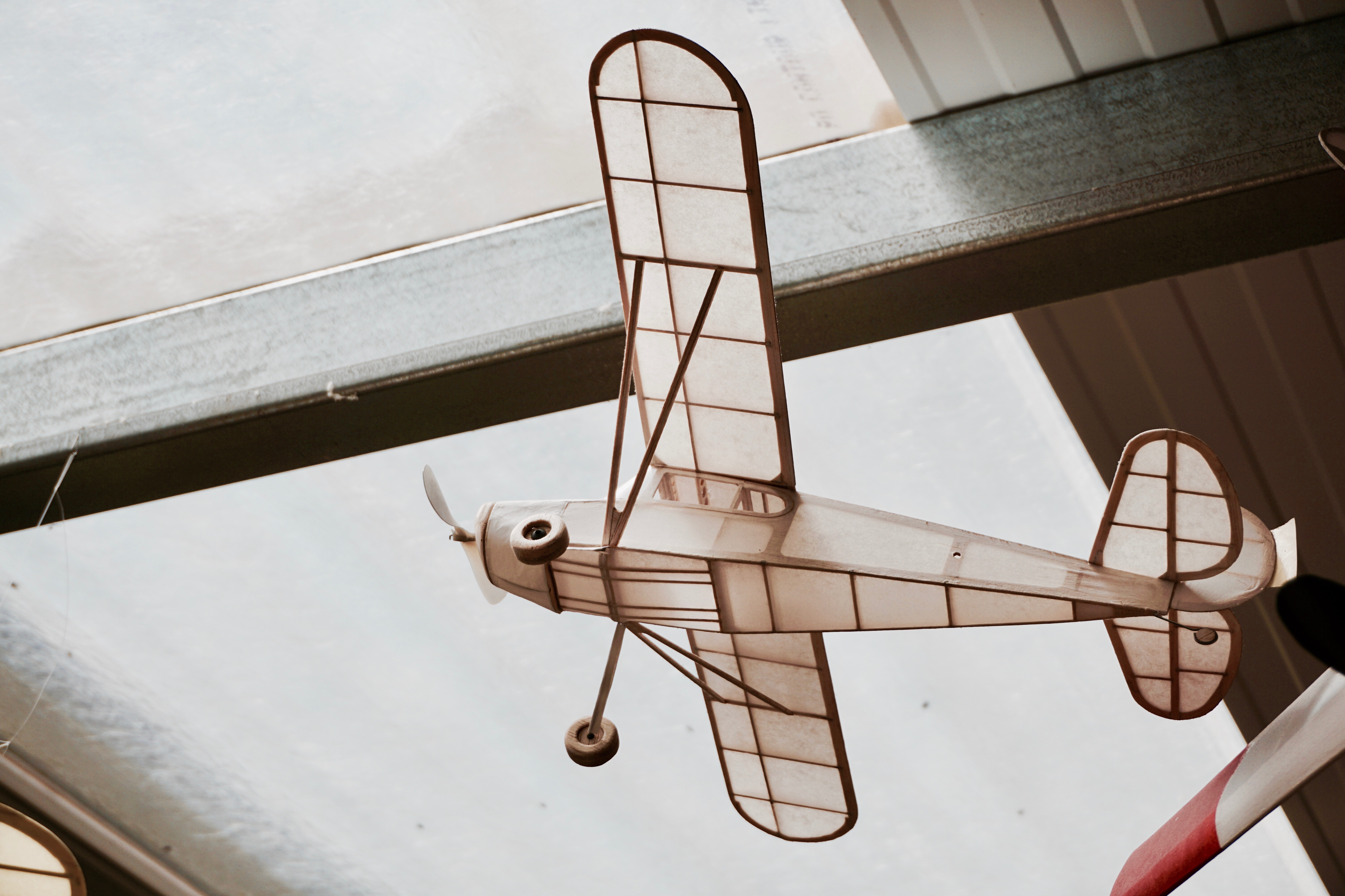 10 Tips for Building With Balsa | Flite Test