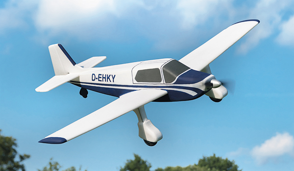 great websites to find free rc airplane plans flite test