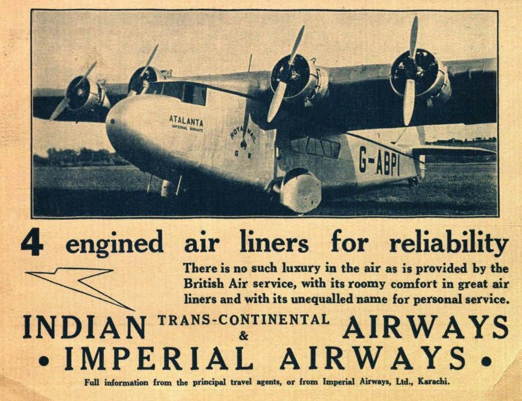 Image result for flying boat ad