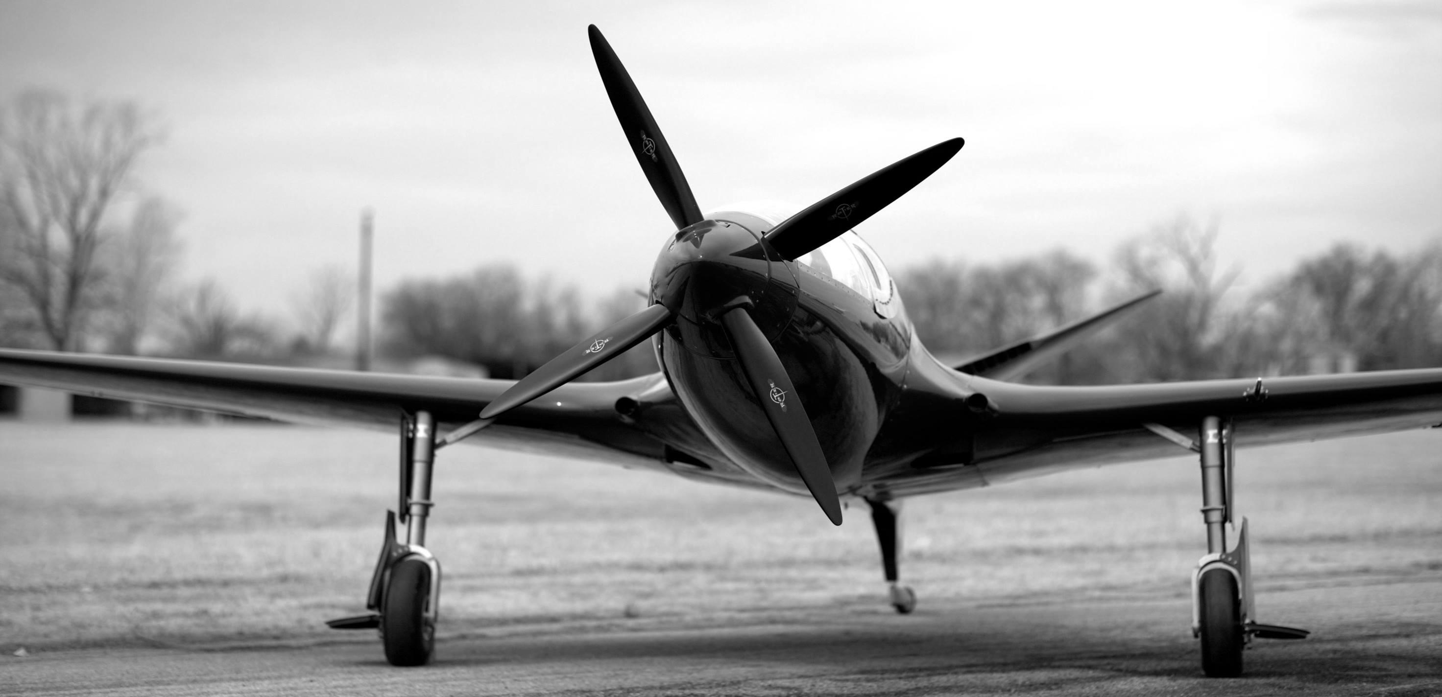 Image result for bugatti airplane