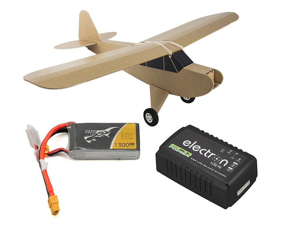2018 Flite Test Holiday Gift Guide | Flite Test