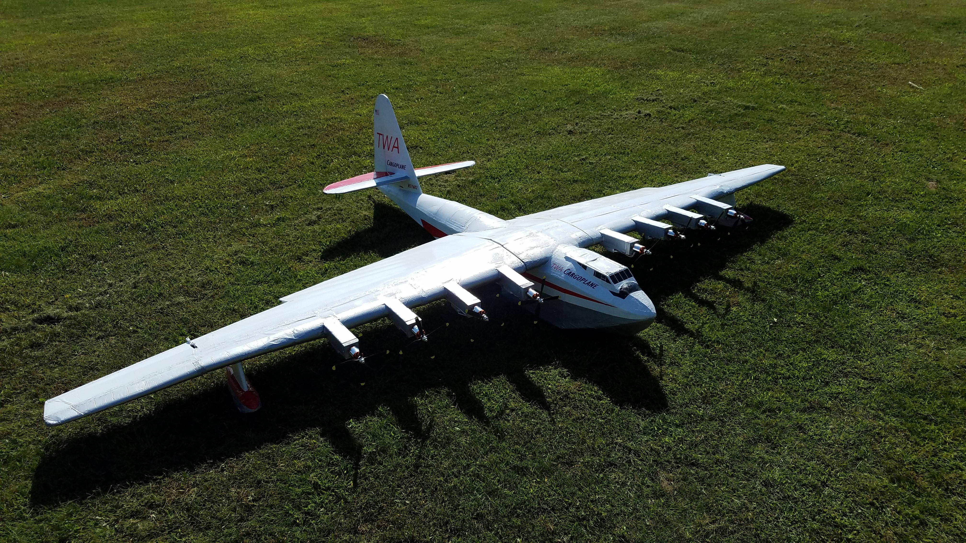 Top 10 Community DIY Planes of 2018 | Flite Test