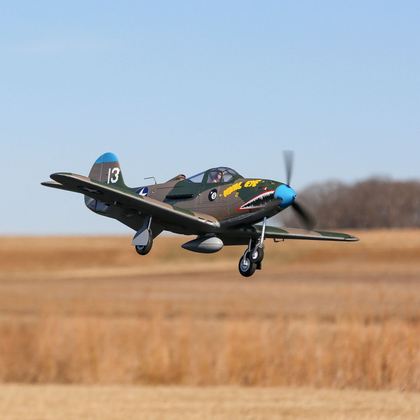 New To Rc Planes Need Some Guidance Rcpowerscom