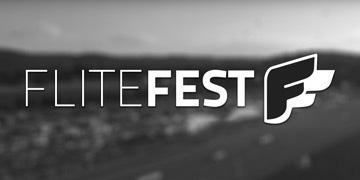 Flite Fest Website