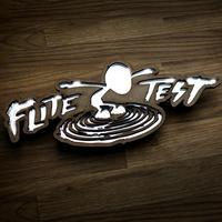 FliteTest