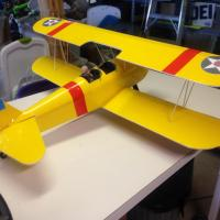 aviator08