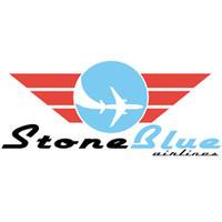 StoneBlueAirlines