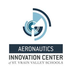 IC Aeronautics
