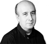 Adam Langer