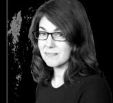 Helen Chernikoff