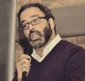 Menachem Creditor