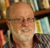 Howard Kaplan