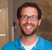 Aaron Potek