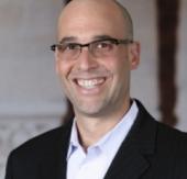 Ari Y Kelman