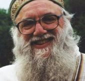 Arthur Waskow