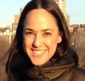 Britt P. Tevis